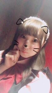 photo20180302144941.IMG_4267